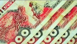 Dévaluation du dinar : quelles conséquences sur l'économie algérienne ?