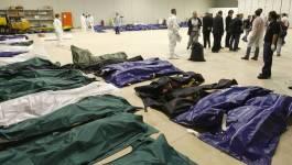 Lampedusa: un drame humanitaire et des leçons