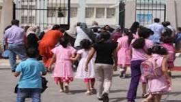 De la surcharge des classes et du manque d'enseignants