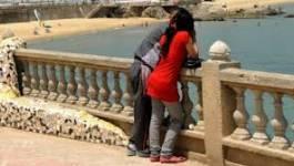 Ces Algériennes qui cherchent et qui ne trouvent pas