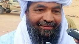 Les otages français contre l'impunité pour Iyad Ag Ghaly