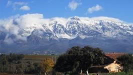 Kabylie, construire une nouvelle identité touristique