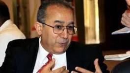 La sécurité au Sahel au cœur de discussion entre l'Algérie et le Niger