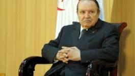 Affaire Aloui : après une instrumentalisation ratée, la panique et la calomnie