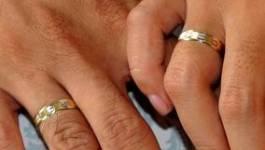 Les règles du mariage d'un Français à l'étranger
