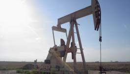 Il y a 40 ans, le premier choc pétrolier