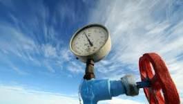Sonatrach : importante découverte de pétrole dans le bassin d'Amguid Messaoud
