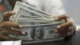 Les réserves de change algériennes placées à l'étranger menacées ?