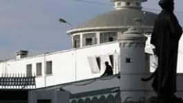 Bouakba et Aloui : une double condamnation exemplaire pour terrifier l'opinion