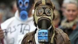 """""""Les catastrophes environnementales que l'Etat cache aux Tunisiens"""""""