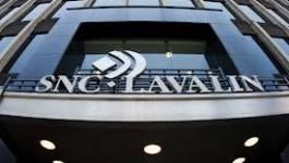 SNC-Lavalin réagit aux accusations