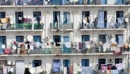 Spéculation immobilière et indécence du marché dans une ville défigurée !