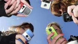 Licences 3G+ : les 3 opérateurs de téléphonie retenus provisoirement