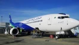 Tassili Airlines : des billets d'avion à prix cassés pour l'Aïd el Adha