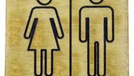 L'argent n'a pas d'odeur pour des toilettes payantes