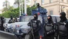 Tunisie: alerte à Sousse après l'attentat suicide manqué