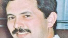 Hommage à Smaïl Yefsah, le journaliste-militant de la cause amazighe