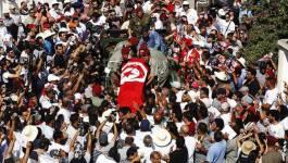 Tunisie : la voie de la sagesse en dépit du blocage