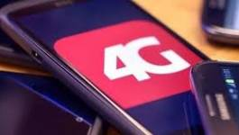 Téléphonie mobile : énième report du lancement de la 3G