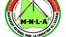 MNLA : le gouvernorat de Kidal et les arrangements sécuritaires