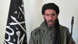 Un des lieutenants de Mokhtar Belmokhtar éliminé au nord-Mali