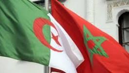 L'ambassadeur du Maroc exprime les regrets de son gouvernement