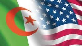 Quel partenariat stratégique entre l'Algérie et les Etats-Unis ?