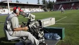 Le match Algérie-Burkina Faso retransmis seulement sur la chaîne terrestre