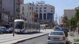 Les Algériens, le bruit et la fureur urbaine