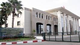 L'ambassadeur du Maroc en Algérie reprend ses fonctions