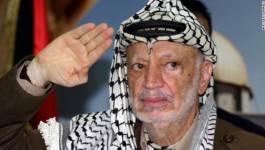 Qui a empoisonné Yasser Arafat avec du polonium ?
