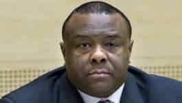 RD Congo : quatre proches de Jean-Pierre Bemba arrêtés