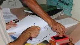 Service public algérien : à la recherche du temps perdu...