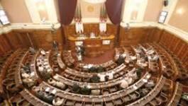 La loi de finances 2014 adoptée par le Conseil de la nation