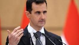 Genève 2 pour la Syrie : l'opposition ne veut pas d'Assad dans les négociations