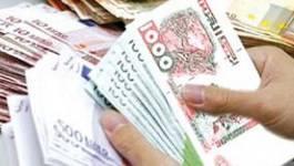 Dépréciation du dinar : en quoi cela concernera-t-il l'Algérien moyen ? (I)