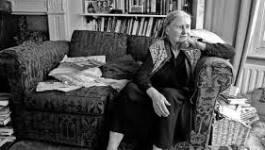 La romancière Doris Lessing, Prix Nobel de littérature, est morte