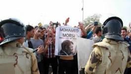 Egypte : les prémisses du retour à un pouvoir autoritaire