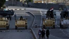 """Pourquoi les """"deux Egyptes"""" restent inconciliables ? (1re partie)"""