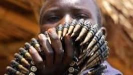 L'ONU appelle le Congo, Rwanda et Ouganda à démobiliser les enfants soldats du M23