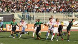 Championnat professionnel de Ligue 1: Résultats de la 12ème journée