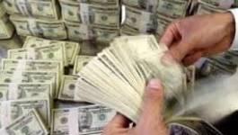 41% des dépenses proviennent de 10% de la population aisée algérienne
