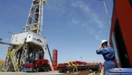 Le gaz de schiste : inopportun certes, mais pas un faux débat (1re partie)