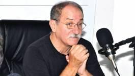 Corruption, injustices, hogra et prédation, nouvel appel à Sellal