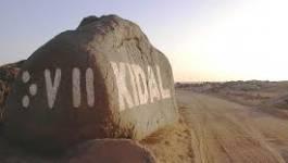 Mali : le MNLA ne contrôle plus Kidal depuis plusieurs mois