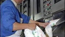 Algérie : la facture du lait s'élève à 777,98 millions de dollars