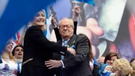 France : le Front national serait-il anticonstitutionnel et illégal ?