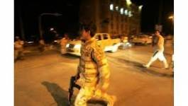 Libye : les affrontements continuent entre l'armée et les groupes armés à Tripoli