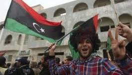 Libye: manifestations contre la prolongation du mandat du Parlement