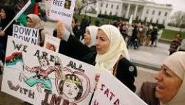 Libye : le Parlement doit agir pour que les victimes de viol obtiennent justice, estime la FIDH